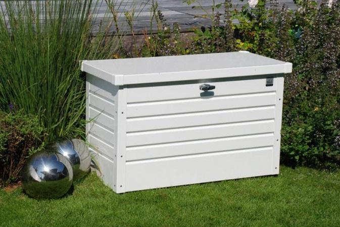 Biohort Freizeitbox Ihr Fachberater Mit Komplettservice Gartenhauspark At