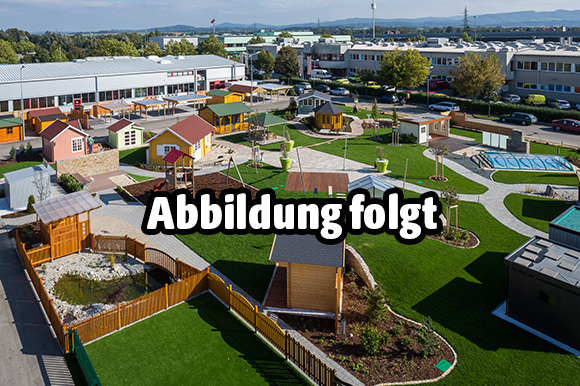Doppelcarport stuttgart 2 gartenhaus park in st p lten - Gartenhaus stuttgart ...