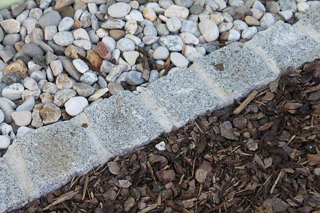 Granit Naturstein naturstein granit würfel gartenhauspark at
