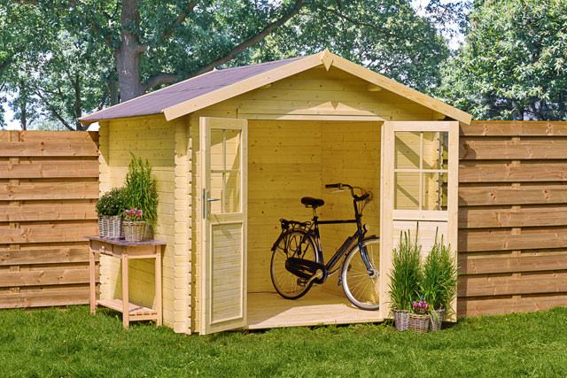 Gartenhaus newport my blog - Gartenhaus baugenehmigung hessen ...
