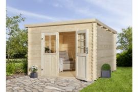 Gartenhaus Australien gartenhaus blockbohlenhaus australien gartenhauspark at