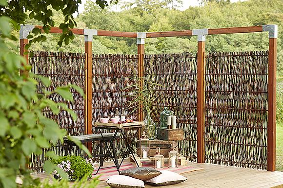 gartenhaus park gartenh user ger teh user und mehr in st. Black Bedroom Furniture Sets. Home Design Ideas